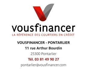 VousFinancer