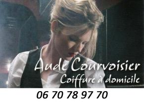 AudeCourvoisierCoiffure