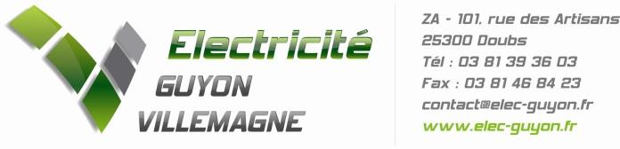 ElectriciteGuyonVillemagne