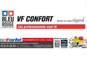 VFConfort